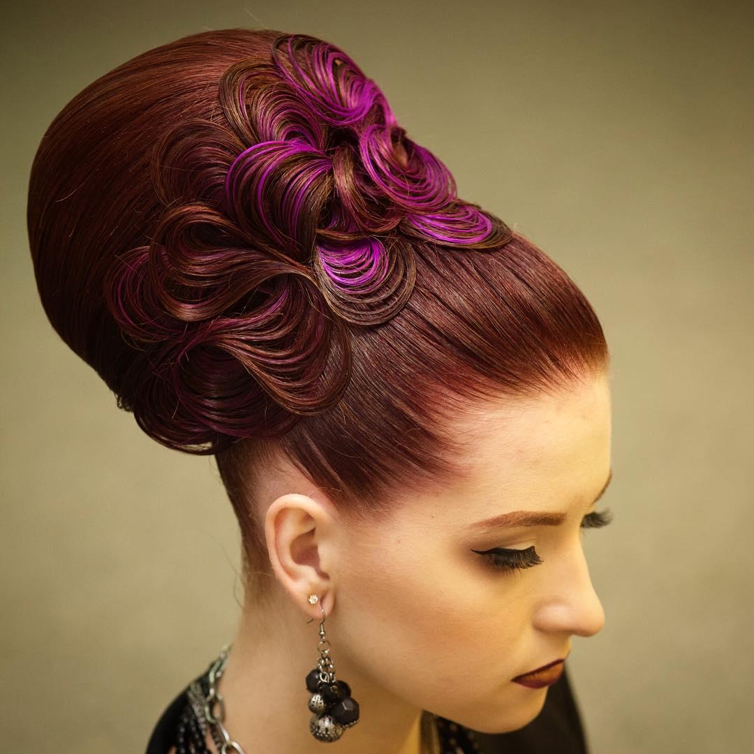 hairstyle-by-farrukh-shamuratov-image-5